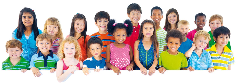 Speech Therapists Encino, Children's Speech Pathologist Los Angeles