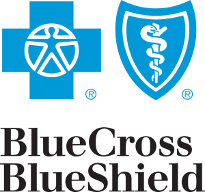 Blue Cross, Blue Shield